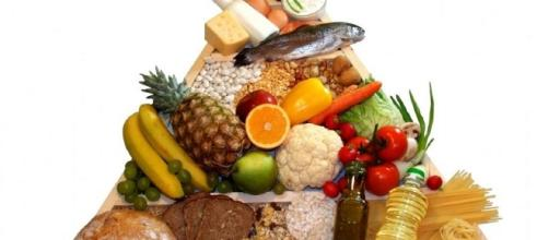 Meno rischi di diabete se si segue la dieta mediterranea - UrbanPost - urbanpost.it
