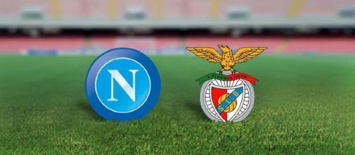 Napoli, 28 settembre 2016: alle 20.45 la prima del Napoli in Champions. Avversario ostico ma alla portata