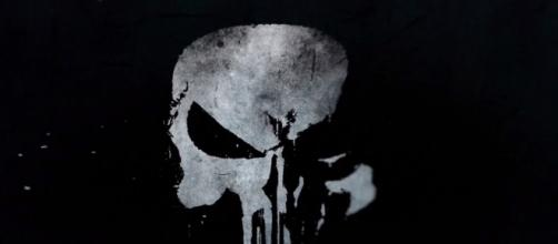 Netflix Announces Marvel Punisher Series Following Success of ... - entertainmentearth.com