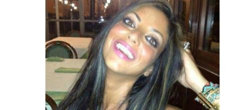 Si è suicidata Tiziana Cantone