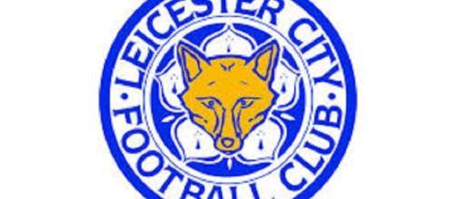 Pronostici e formazioni Champions League 2016-17 - Club Brugge-Leicester