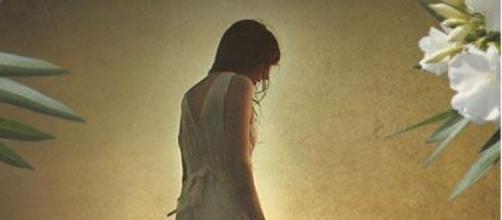 La voce invisibile del vento: recensione dell'ottavo romanzo di Clara Sanchez.