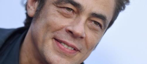 Star Wars Episodio 7 : Benicio del Toro, ¿el nuevo villano de Star ... - melty.mx