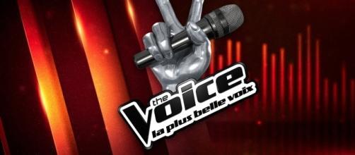 The Vouce 6 découvrez le nouveau jury !