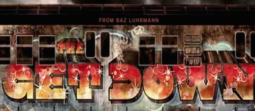 Travel Back To 1977 In The Trailer For Baz Luhrmann's Netflix ... - lrmonline.com
