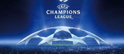 Uefa Champions League 2016-2017: Dinamo Kiev Vs Napoli e Juventus Vs Siviglia