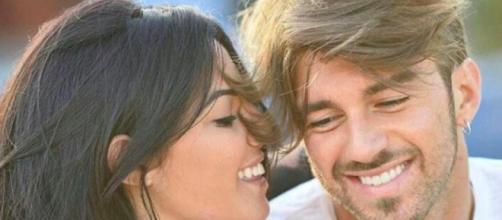 Uomini e Donne: gossip Giulia De Lellis e Andrea Damante