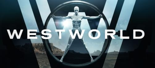 Westworld | The Official Website for the HBO Series - hbo.com