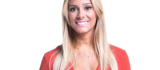 A jurista Helena é concorrente de SS6.