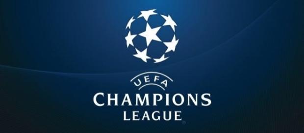 A maior competição interclubes do mundo vai começar, com 32 equipes na briga pelo cobiçado troféu de campeão europeu.
