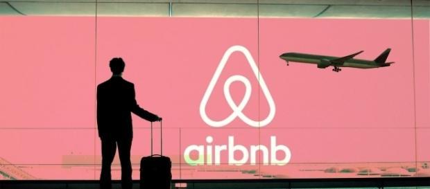 Airbnb s'empare du monde de demain !