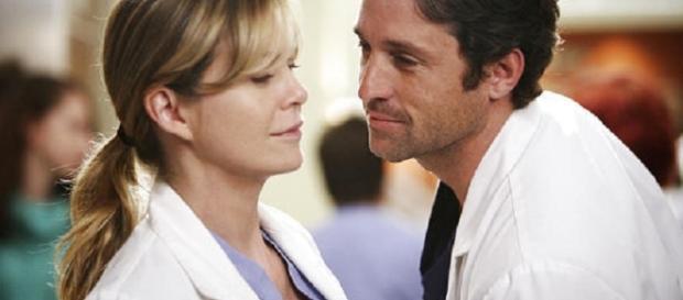 Anticipazioni Grey's Anatomy 13: ecco cosa accadrà nel 1° e 2° episodio