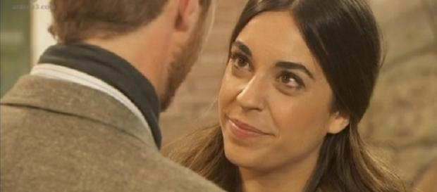Anticipazioni trame spagnole della telenovela 'Il Segreto'.