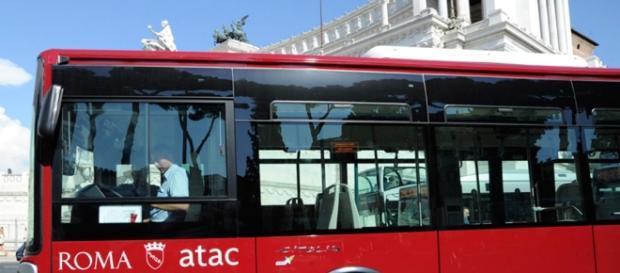 Atac, 160 autisti miracolati, ennesimo caso di falsi invalidi?