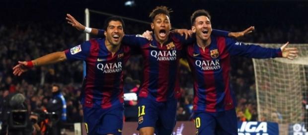 Barcelona x Celtic: assista ao jogo ao vivo