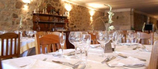 Bem-Me-Quer, restaurante en Braga en el que los celiacos pueden disfrutar de una comida sin rastro de gluten /Facebook