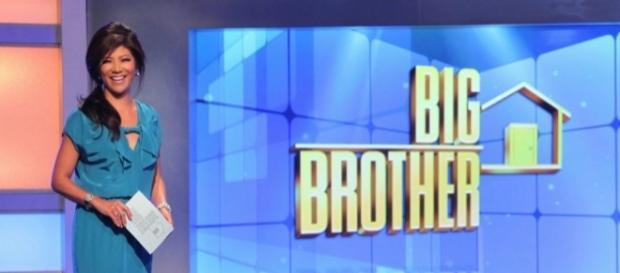 Big Brother' Cast Impression Update - theodysseyonline.com