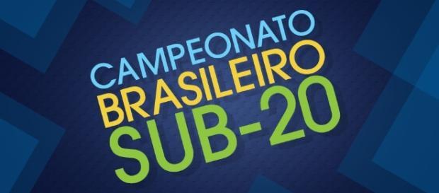 Botafogo x Corinthians: assista à final do Brasileiro sub-20 ao vivo na TV e internet