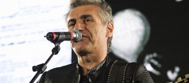 Campovolo 2015 – Il concerto più lungo della mia vita ... - soundgrapher.com