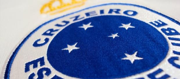 Cruzeiro x São Paulo entram em campo nesta quinta-feira