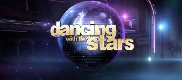 Dancing with the Stars' season 23 cast revealed | 21Alive: News ... - 21alive.com