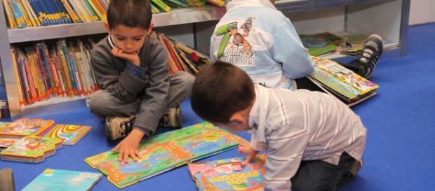 Descubre que deducciones ofrecen las Comunidades Autónomas en gasto escolar