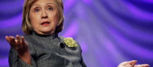 Hillary Clinton coming to Austin to speak on new book - Houston ... - chron.com
