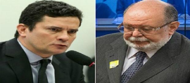 Léo Pinheiro tentou atrapalhar a CPI da Petrobras e se complica cada vez mais perante justiça brasileira.
