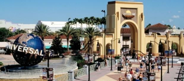 Orlando, Flórida é o principal destino de turistas brasileiros nos Estados Unidos