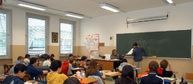 Scuola, ora di rumeno obbligatoria a Ladispoli (Roma) | Blitz ... - blitzquotidiano.it