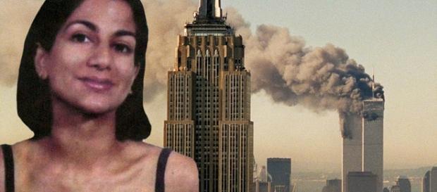 Sneha Anne Philip la donna scomparsa nell'attentato dell'11 settembre ma mai ritrovata