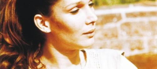 A brasileira Gisberta se tornou um símbolo da luta LGBT em Portugal após ser brutalmente assassinada em 2006.