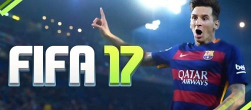 Abbiamo provato la Demo di FIFA 17. Ecco le prime impressioni sul nuovo capito del gioco EA