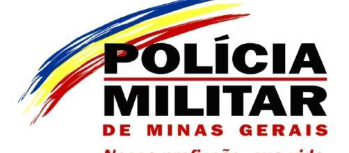 Concurso PM-MG 2016 - Soldado: Saiu autorização para 429 vagas ... - com.br