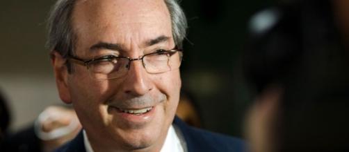 Conselho de Ética: Sob pressão, Eduardo Cunha articula mais uma ... - elpais.com