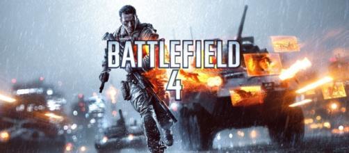 Espandi la tua esperienza su Battlefield 4. Scopri come!