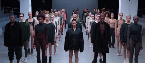 Icône de mode #12 : Kanye West - commeuncamion.com