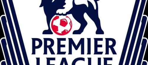 Il pronostico di Chelsea - Liverpool
