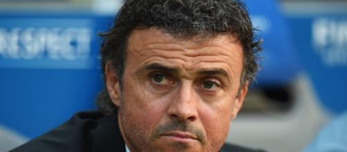 Inter, può arrivare un big del Barcellona