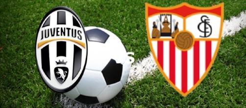 Juventus Siviglia streaming siti web migliori. Come e dove vedere ... - businessonline.it