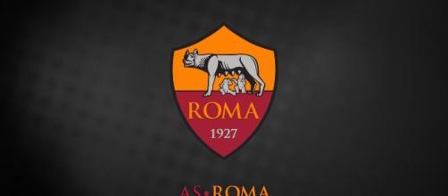 La Roma mette in vendita i biglietti per Roma-Crotone