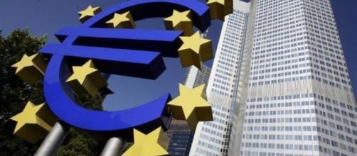 Lo sapete perché l'Eurozona non cresce come il resto del mondo ... - formiche.net