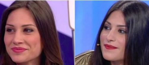 Ludovica Valli ha litigato con la sorella Beatrice? - melty.it