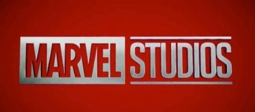 Marvel Studios debutó un nuevo logo en el pasado Comic Con - slashfilm.com