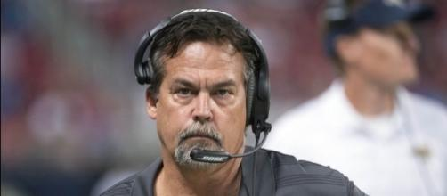 NFL: Top 5 coaches on the hot seat going into Week 6 - fansided.com