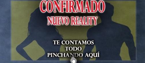 Nuevo Reality en Chile, confirmado