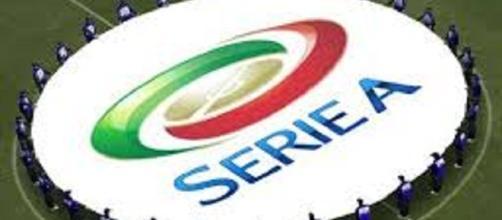 Pronostici e formazioni Serie A - Samp-Milan - 16 settembre 2016