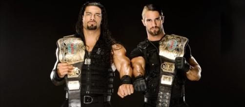 WWE The Shield: 'Night of Champions' history and predictions