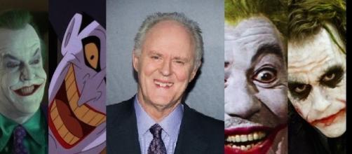 Un Joker nuevo, quién sabe si hubiera o no triunfado