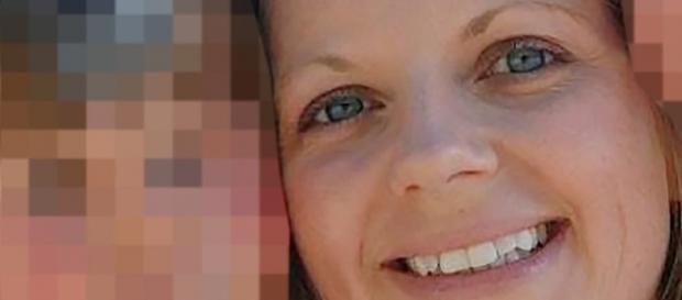 Amanda teria abortado filha de soubesse que a criança sofreria com a microcefalia